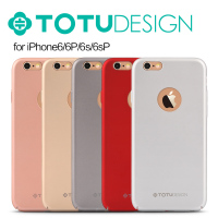 TOTU Phone case supplier for iPhone 6s/6splus