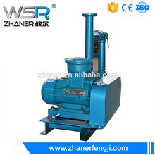 small powerful air furnace blower price