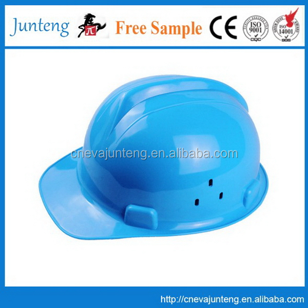 Head Protection heat resistant safety helmet