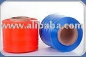 Coloured Cable Identification Tapes