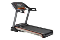 flex fitness gym equipment