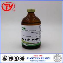 vitamin b12 kur abnehmen