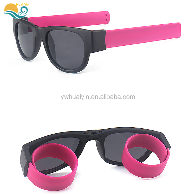 New adjustable mirror leg goggles anti-glare Anti-UV safety glasses outdoor sports protective sunglasses