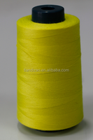 Fireproof Sewing Thread aramid Sewing