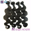 Hair Factory No Shed No Tangle Fast Delivery Unprocessed Asian Virgin Hair