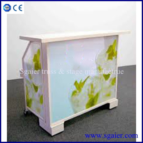 Outdoor Folding Portable Bar Table With Wheels   Buy Portable Bar,Folding Portable  Bar,Folding Portable Bar Table Product On Alibaba.com
