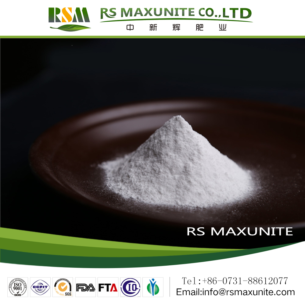 Factory suppllier potassium sulphate