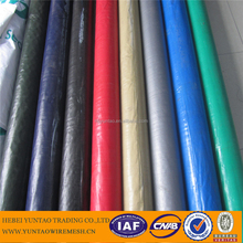tarpaulin of trucks : waterproof plastic roofling cover korea pe tarpaulin fabric sheet roll of turcks price per meter