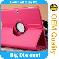 multi-folding stand shockproof high quality case for ipad 4