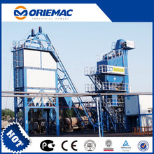 Low Price High Quality 240T/H Roady RD240 Asphalt Batching Plant For Sale