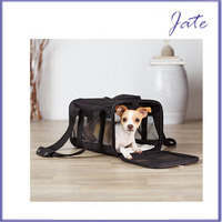 Small Dog Cat Pet Travel Carrier Tote Bag Pet Bag, Pet Carrier Bag