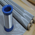 30 40 50 60 100 200 250 micron stainless steel essential oil filter mesh