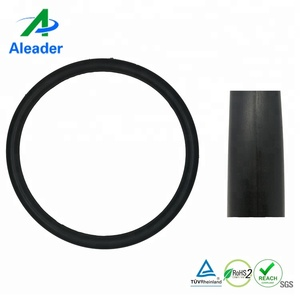 Airless Bicycle Tires Foam Inserted Tyres With Kenda Rubber Tire (do not include rim)