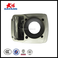 Chinese New CG 150 Motorcycle Cylinder Parts