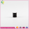 Most Popular new type disc top cap plastic bottle seal