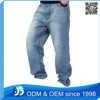 /product-detail/customized-man-jeans-trousers-brand-jeans-pants-price-60438145748.html