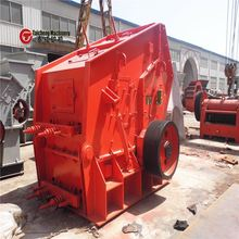 Brazil rock crusher for lease in fiji price from China high quality
