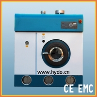 Hydo Dry Cleaning Supplies