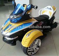 new style 3 wheel toy kids pedal car,pedal car kids,pedal kids car