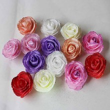 names of flowers used for decoration artificial flowers wall foam party flower