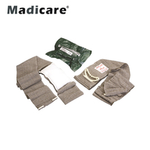 Health & Medical Devices Consumables Military First Aid Compression Bandage 4 Israeli Bandage
