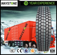 295/75r22.5 truck tires miami,255/70r22.5 china truck tyres, longmarch truck tyres