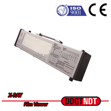 NDT X- Ray Film Viewer LED 36