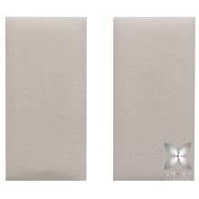 Exclusive offer paper white onyx tile marble stone