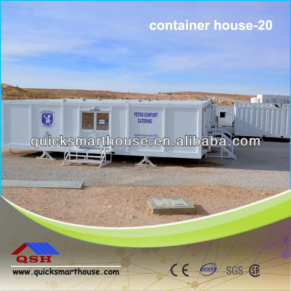 40 container Home 40 Foot container For hotel, Office, apartment, mansion, Camp Price ft