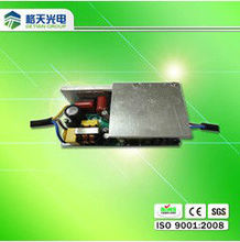No flash 55 W Constant Current Inlay LED Driver for E27,GU10 lamps