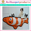 New small pet tent cat bed home dog beds