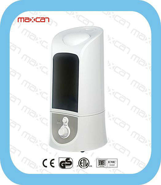 MH 401 Ultrasonic Anion Air Humidifier