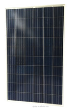 China Top Manufacturer Mono And Poly 5W 20W 50W 100W 150W 200W 250W 260W 300W Solar Panel For Home Use