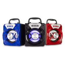 caixa de som mosque speaker trolley long throw speaker