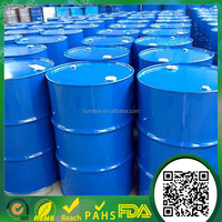 Liquid Pvc Elastic Chlorinated Rubber Stabilizer