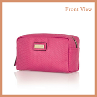 Fashion bags Women Purse Hot Sale/ Cosmetic bag