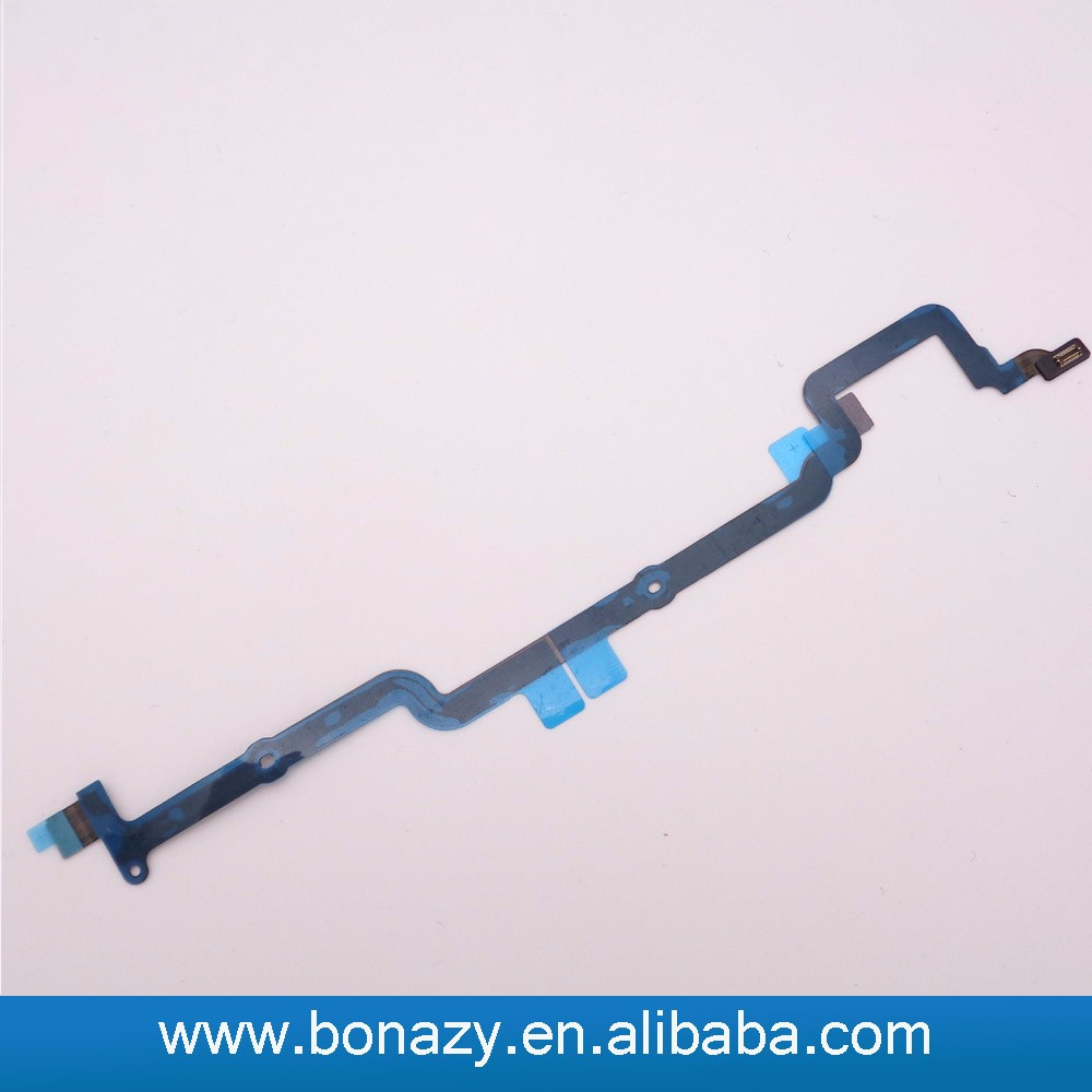 Original Motherboard Dock Connector Flex Cable for iphone 4s 5s 5c