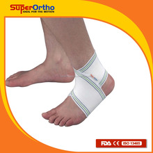 Ankle Support Brace / Protection-- B9-001 Ankle Support