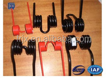 agricultural torsion springs