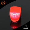 High Quality With Super Bright Silicone Rubber Mini Bike Led Light
