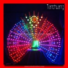 LED Light Props / LED Light Production / LED Lighting Decoration