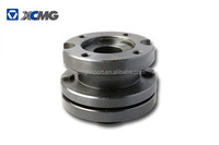 XCMG Milling Machine XM101Safety devices 384100586