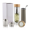 /product-detail/leakproof-bamboo-lid-pyrex-borosilicate-double-wall-glass-water-bottle-with-stainless-steel-infuser-60581070402.html