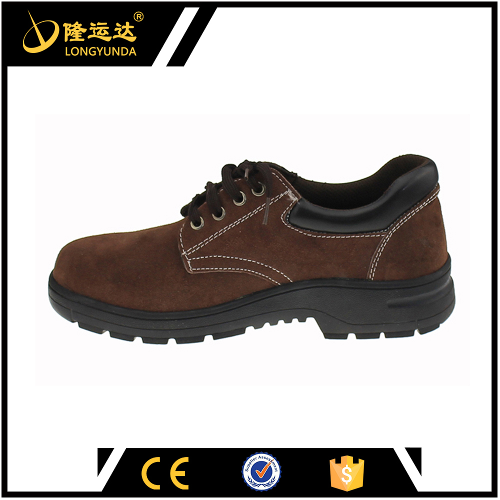 cheap safety shoes mens shoes made in china safety shoes