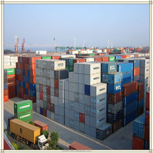 China sea freight shipping agents to Manchester United Kingdom,skype : mandychen510