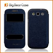 rabbit case for samsung galaxy s3 i9300