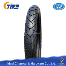 motorcycle tyre repair kit