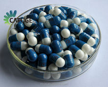 00 safety empty gel capsules medicine capsules
