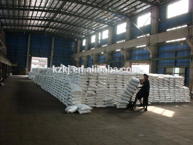 High Purity 99.7% Ammonium Nitrate Porous Prilled EXPAN PPAN NH4NO3 for Mining Emulsion