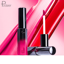 24 Hours Longlasting Lipstick Material Makeup Private Label Matte Lipstick